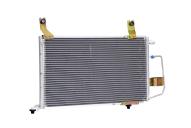 کندانسور کولر تیبا T21 سهند رادیاتور