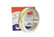 فیلتر هوا نیسان پاترول 4 سیلندر - سایپا 2400 ( سایپا کاربراتور)