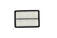 فیلتر هوا توسان قدیم - جک J5- اسپورتیج قدیم برلیانس H330-H320
